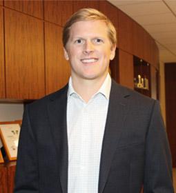 Daniel J. Gregg