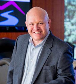 Scott A. Budoff
