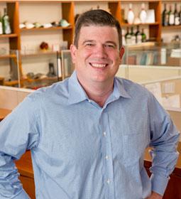 Scott R. Rivard