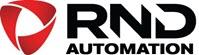 RND Automation