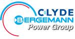 Clyde Bergemann