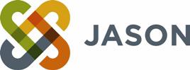 Jason Inc.