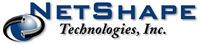 NetShape Technologies