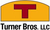 Turner Bros.